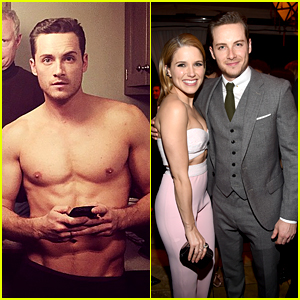 jesse lee soffer photoshootjesse lee soffer and sophia bush, jesse lee soffer gif, jesse lee soffer tumblr, jesse lee soffer wdw, jesse lee soffer gif tumblr, jesse lee soffer gif hunt tumblr, jesse lee soffer filmography, jesse lee soffer twitter, jesse lee soffer instagram, jesse lee soffer height, jesse lee soffer gif hunt, jesse lee soffer interview, jesse lee soffer vk, jesse lee soffer and sophia bush relationship, jesse lee soffer photoshoot, jesse lee soffer and sophia bush interview, jesse lee soffer fansite