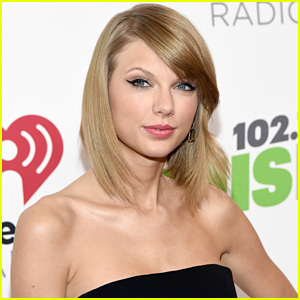Taylor Swift's Allegedly Leaked DM's Are Cute, Not Scandalous