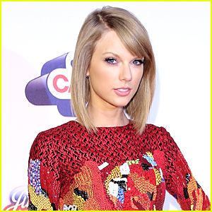 Taylor Swift Trademarks 'This Sick Beat' & Other Popular Lyrics From '1989'