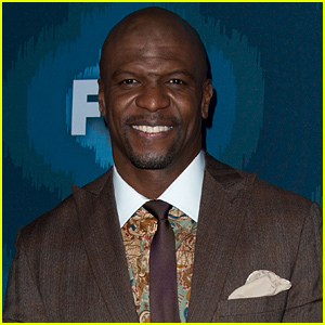 Terry Crews' 'World's Funniest Fails' Debuts to Solid Ratings
