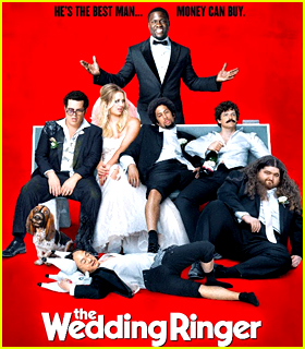 'The Wedding Ringer' - Watch the Best Clips Online Here!