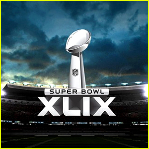 Super Bowl 2015 - Complete Coverage of the Game, Parties, & Performances!