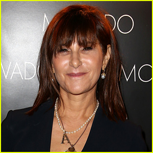 Sony Exec Amy Pascal Leaving Her Position Months After Email Hacking Scandal