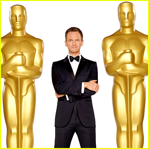 Oscars 2015 - Complete Red Carpet & Show Coverage!