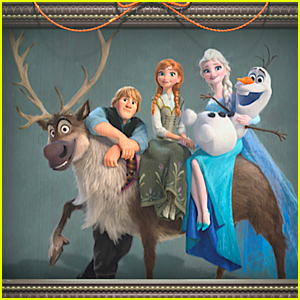 New 'Frozen Fever' Stills & Featurette Released - Watch Now!