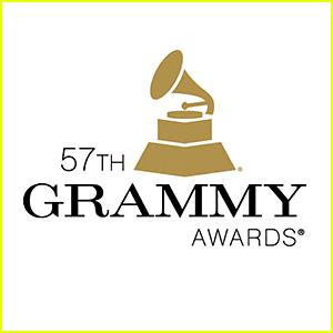 Grammys 2015 - Complete Winners List!