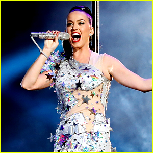 Katy Perry's Halftime Show Was Most Watched in Super Bowl History