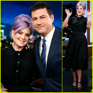 Kelly Osbourne, Kathy Griffin, & Sia Got Kicked Out of a Movie Theater Together!