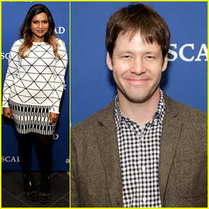 Mindy Kaling: 'The Mindy Project' Shocker Brings Complications