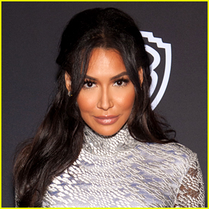 Naya Rivera Slams All the Untrue Stories About Her