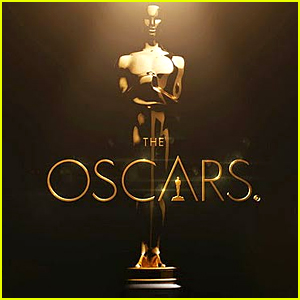 Oscars 2015 - Complete Winners List!