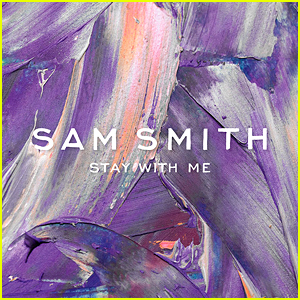 Why Is Sam Smith's Darkchild Version Grammy Nominated?