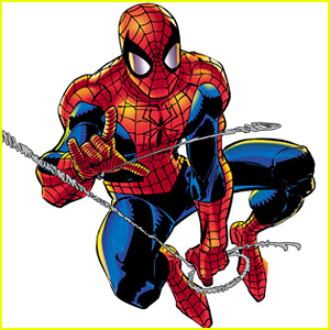 Spider-Man Dream Casting: Who Should Play the Marvel Superhero?