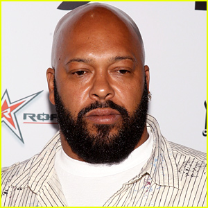 Suge Knight Hospitalized for Potentially Fatal Blood Clot