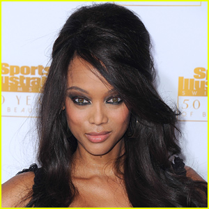 Tyra Banks Releases Statement on Murder of 'Top Model' Contestant Mirjana Puhar
