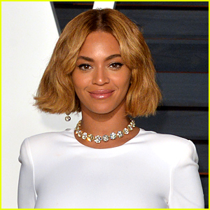 Beyonce Will Not Star in 'The Big Short' Movie