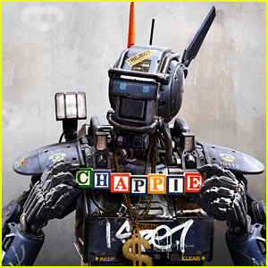 Hugh Jackman's 'Chappie' Leads Slow Box Office Weekend