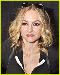 Drea De Matteo's Apartment Gets Burned Down By NYC Fire