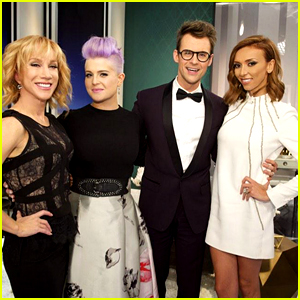 'Fashion Police' Put on Hiatus, Upcoming Episodes Scrapped