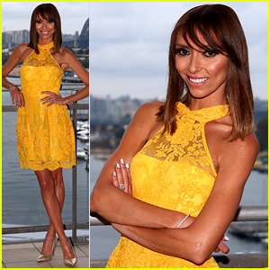 Giuliana Rancic Slams People Who Call Her Too Skinny