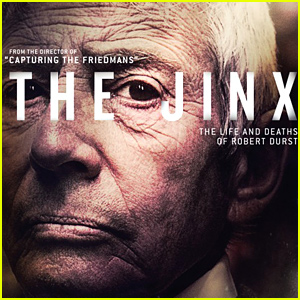 'The Jinx' Finale Ratings Surge Sunday Night After Robert Durst's Arrest