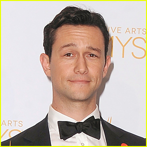 Joseph Gordon-Levitt & Shailene Woodley Work on 'Snowden' Separately