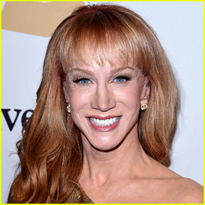 Fashion Police Kathy Griffin Full Episode Kathy Griffin Emailed Celebs