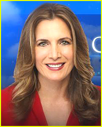 News Reporter Lisa Colagrossi Dies From Brain Hemorrhage at 49