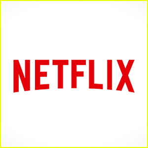 These Movies Are Expiring on Netflix in April 2015