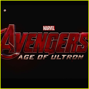 New 'Avengers: Age of Ultron' Clip Packs a Ton of Action Into Just 1 Minute - Watch Now!