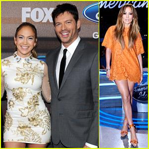Ryan Seacrest Jokes On Air About American Idol's Low Ratings