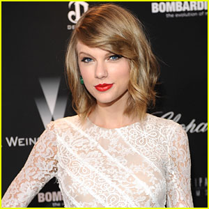 Taylor Swift Grants Dying Fan's Last Wish
