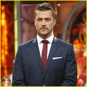 'The Bachelor' Finale: Chris Soules Previews His Proposal!