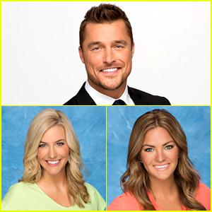 Who Won 'The Bachelor' 2015? Chris Soules Picks [Spoiler]!