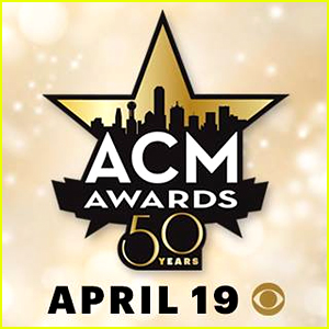 ACM Awards 2015 - Complete Nominations List!