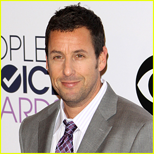 Native American Actors Walked Off Adam Sandler's 'Ridiculous Six' Set Over Script