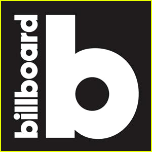 Billboard Music Awards 2015 - Complete Nominations List!