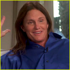 Bruce Jenner's Interview - Watch Every Video Online Now!