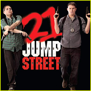 Female-Driven '21 Jump Street' Spinoff In the Works!
