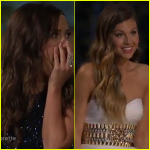 First 'Bachelorette' Teaser Reveals Big Twist - Watch Now!