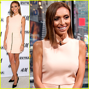 Giuliana Rancic on Her Weight: 'It's Killing Me to Look in the Mirror'