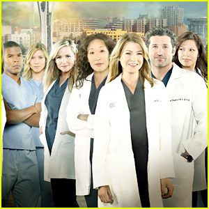 Which Character Was Just Killed Off 'Grey's Anatomy'? (SPOILERS!)