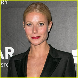 Gwyneth Paltrow Failed the $29 Food Stamp Challenge