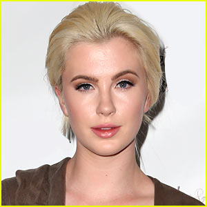 Ireland Baldwin Checks Into Rehab for Accumulated Stress, Not Substance Abuse