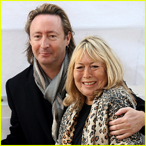 John Lennon's First Wife Cynthia Dies at 75 From Cancer