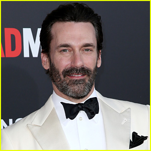 Jon Hamm Accused of Violent Hazing at His Fraternity: Report
