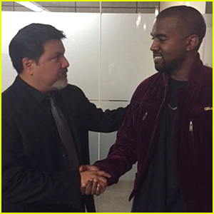 Kanye West & Photographer Reach Settlement After LAX Attack