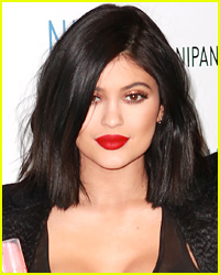 Are Kylie Jenner & Tyga's Ex Feuding?