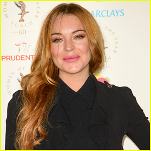Lindsay Lohan Spends a Sunny Day in Italy Shopping | Lindsay Lohan : Just Jared - lindsay-lohan-talks-about-her-love-life
