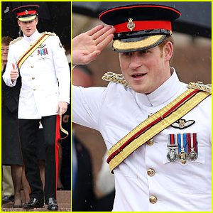 Prince Harry Could Miss the Birth of the Second Royal Baby!
